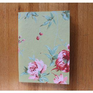 Primrose Handmade Journal (India)