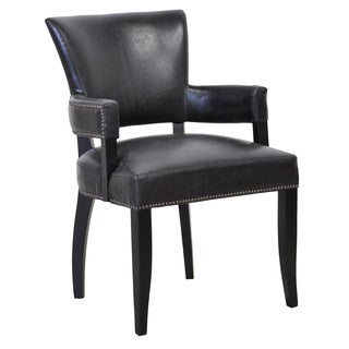 Kosas Home Kosas Collection Keenan Arm Chair