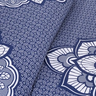 Intelligent Design Simone 5-piece Duvet Cover Set