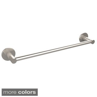 Allied Brass Fresno Collection 36-inch Towel Bar