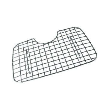Franke Stainless Steel Uncoated Bottom Grid For Prestige Main Bowl