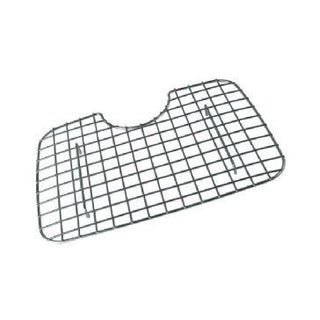 Franke Stainless Steel Uncoated Bottom Grid For Prestige Main Bowl
