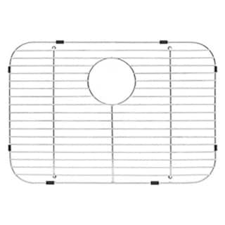 Kindred Stainless Steel Polished Bottom Grid|https://ak1.ostkcdn.com/images/products/10417492/P17517252.jpg?impolicy=medium