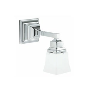 Robern M Series Single Wall Sconce