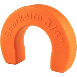 Sharkbite 0.75-inch Disconnect Clip