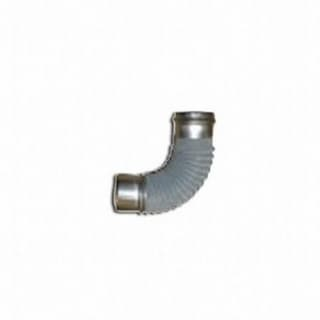 Elbow For Extension Kit 550.101