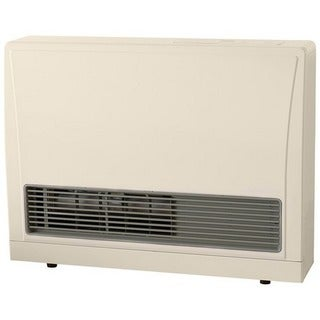 Direct Vent Wall Furnace C Series