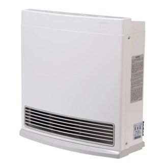 Rinnai White R Series, Propane Fueled, Vent Free Wall Furnace FC510P https://ak1.ostkcdn.com/images/products/10417752/P17517474.jpg?_ostk_perf_=percv&impolicy=medium
