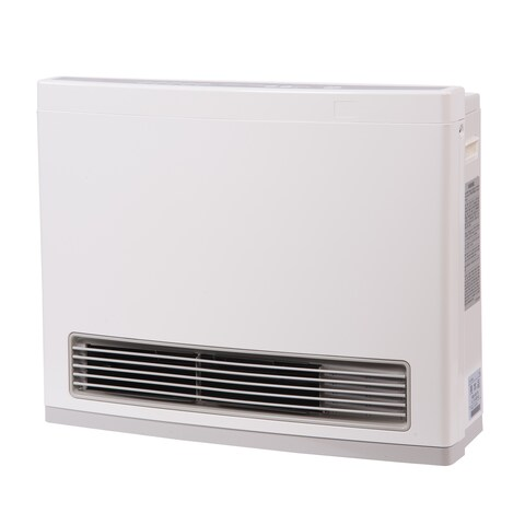 Rinnai Natural Gas Fueled Vent Free Heater FC824N