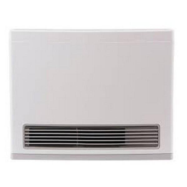 Shop Rinnai Natural Gas Fueled Vent Free Heater Fc824n