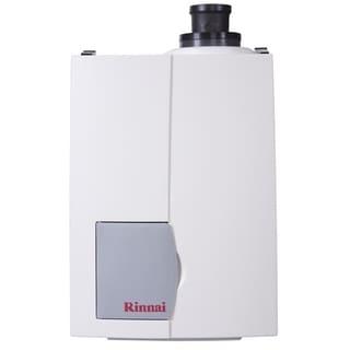 Boiler Max BTU 50000 Combi Ng