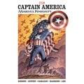 Captain America Marvel Knights 1 (Paperback)