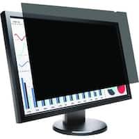 "Kensington FP200 Privacy Screen for 20"" Widescreen Monitors"