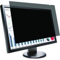 "Kensington FP230 Privacy Screen for 23"" Widescreen Monitors"