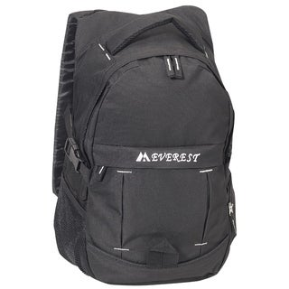 Everest 19-inch Sporty Backpack