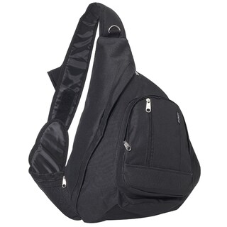 Backpacks Luggage For Less Overstock Com