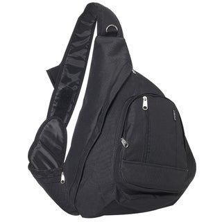 Link to Everest Sling Bag Similar Items in Backpacks