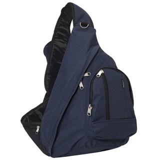 Everest Sling Bag
