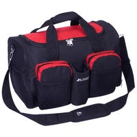 Everest 18-inch Duffel Bag with Wet Pocket