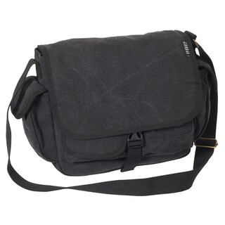 Everest Canvas Tablet Messenger Bag