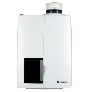 Boiler Max BTU 110000 Combi Ng
