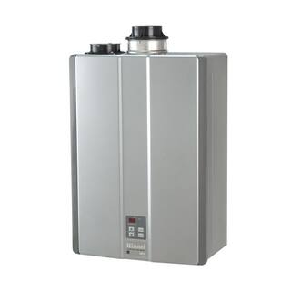 Rinnai Gas Ultra Series RUC98i Tankless Water Heater RUC98iN https://ak1.ostkcdn.com/images/products/10422081/P17521311.jpg?impolicy=medium