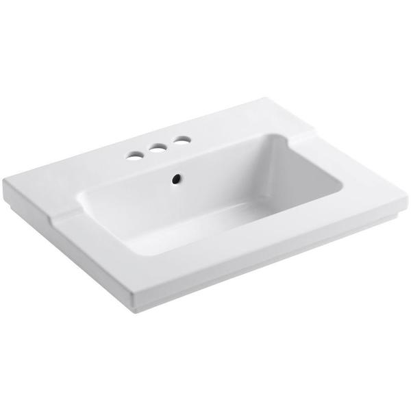 ... 18 Gauge Double Bowl Kitchen Sink. on 18 inch pedestal bathroom sink