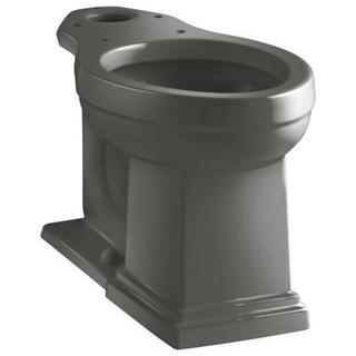 Kohler Tresham Elongated Toilet Bowl Only