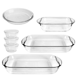 Anchor Hocking 10-piece Essentials Bake Set https://ak1.ostkcdn.com/images/products/10422329/P17521502.jpg?impolicy=medium