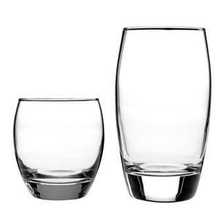 Anchor Hocking Reality 16-piece Drinkware Set|https://ak1.ostkcdn.com/images/products/10422337/P17521508.jpg?impolicy=medium