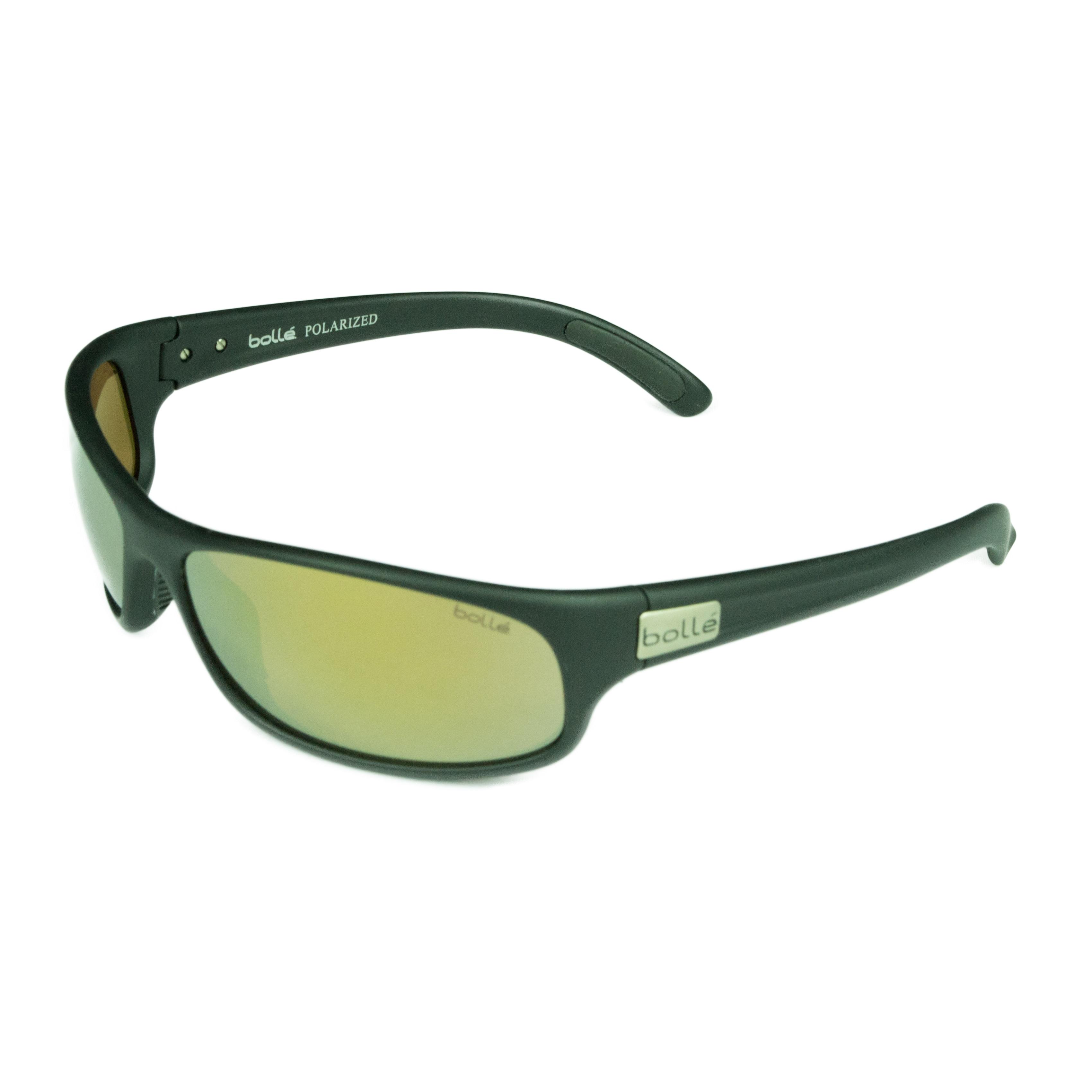 62ea27f06c8 Bolle Sunglasses