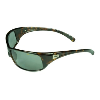 Bolle Recoil Mens Sunglasses