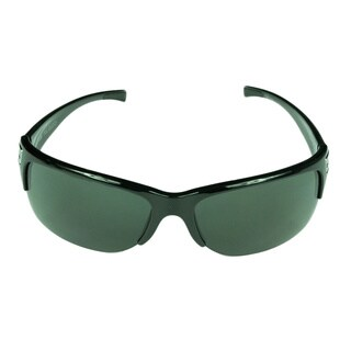 Bolle Zander Sunglasses (2 options available)