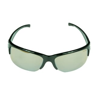 Bolle Zander Mens Golf Sunglasses