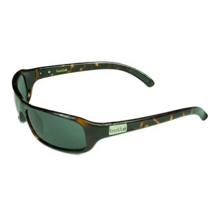 Bolle Fang Sunglasses