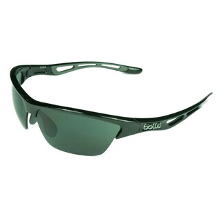 Bolle Tempest Sunglasses