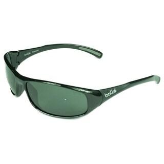 Bolle Crest Sunglasses