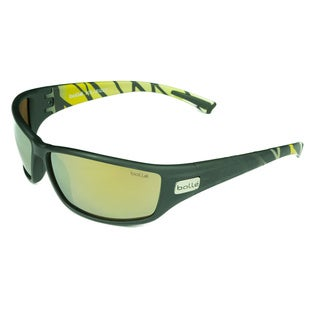 Bolle Python Mens Sunglasses