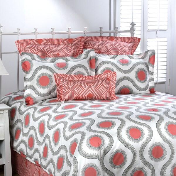 Marlowe Special 4-piece Comforter Set