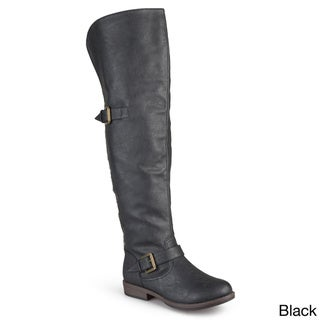 Grey Women's Boots - Shop The Best Deals For May 2017