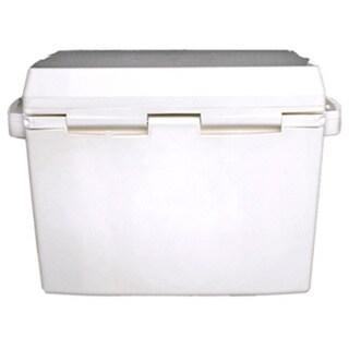Taiga 27-quart Cooler