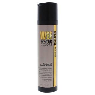 Tressa Watercolors Warm Spice 8.5-ounce Shampoo