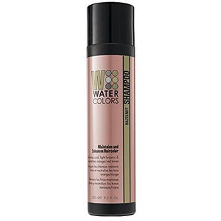 Tressa Watercolors Hazelnut 8.5-ounce Shampoo