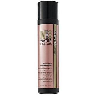 Tressa Watercolors Hazelnut 8.5-ounce Shampoo