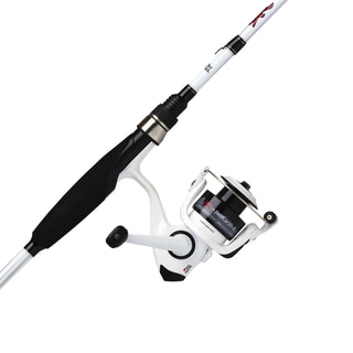 fishing rods & reels - shop the best deals for apr 2017, Fishing Rod