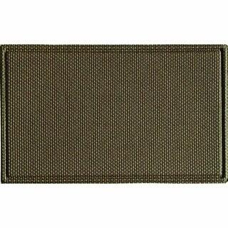 """Outdoor Park Avenue Doormat (30"""" x 47"""")"""