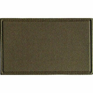"Outdoor Park Avenue Doormat (20"" x 36"")"