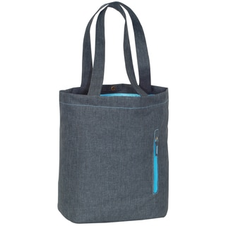 Everest 15-inch Laptop and Tablet Tote Bag