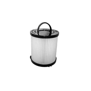 Eureka DCF-21 Washable and Reusable Filter