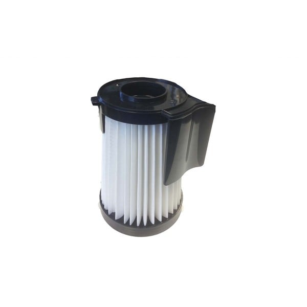 Replacement HEPA Style Filter, Fits Eureka DCF10 & DCF14, Compatible with Part 62396, 62731 & 62396-2